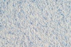 Abstrakt textur av vätsketapetslutet för dekorativ murbruk upp makrofotoet Royaltyfri Fotografi