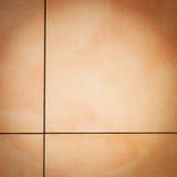 Abstrakt textur, bakgrund Royaltyfria Bilder