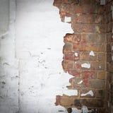 Abstrakt textur, bakgrund Royaltyfri Foto