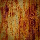 Abstrakt textur, bakgrund Arkivbild