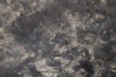 abstrakt textur Bakgrund close planlägg ditt brigham Arkivbilder