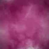 Abstrakt textur för bakgrund Royaltyfria Foton