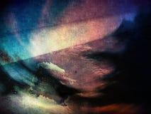 Abstrakt textur för bakgrund vith Royaltyfri Bild