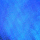 abstrakt textur för bakgrundsblueclose upp väggen Royaltyfri Foto