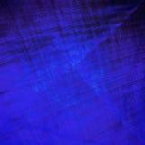 abstrakt textur för bakgrundsblueclose upp väggen Royaltyfri Bild