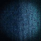 abstrakt textur för bakgrundsblueclose upp väggen Arkivbild