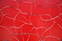 abstrakt textur för bakgrundsgrungered Royaltyfria Bilder