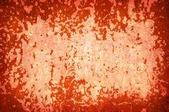 abstrakt textur för bakgrundsgrungered Arkivfoton
