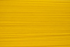 abstrakt textur för bakgrundsmatpasta Royaltyfri Fotografi