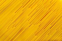 abstrakt textur för bakgrundsmatpasta Arkivbilder