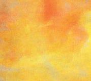 abstrakt textur för bakgrundspapper med konst för vattenfärgfläckmålarfärg Royaltyfri Fotografi