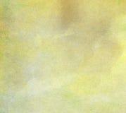 abstrakt textur för bakgrundspapper med konst för vattenfärgfläckmålarfärg Arkivbilder