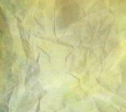 abstrakt textur för bakgrundspapper med konst för vattenfärgfläckmålarfärg Royaltyfri Bild