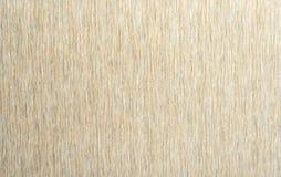 Abstrakt textur för beige Royaltyfri Bild