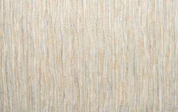 Abstrakt textur för beige Arkivfoton