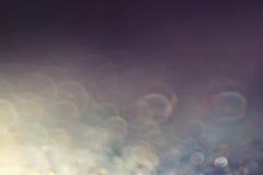 Abstrakt textur för beige Royaltyfri Fotografi