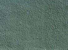 Abstrakt textur för färgcementvägg Royaltyfria Bilder