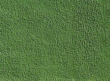 Abstrakt textur för färgcementvägg Arkivfoto