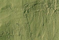 Abstrakt textur för färgmurbrukvägg Royaltyfria Foton