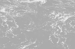 Abstrakt textur för grå färgyttersida som ser som att flytta sig för vindmass arkivfoton