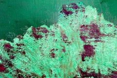 Abstrakt textur för grungeväggbakgrund Arkivbild