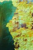 Abstrakt textur för grungeväggbakgrund för design Royaltyfria Foton