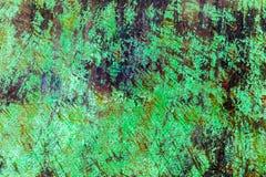 Abstrakt textur för grungeväggbakgrund för design Fotografering för Bildbyråer