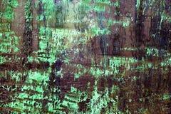 Abstrakt textur för grungeväggbakgrund för design Arkivfoto