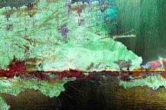 Abstrakt textur för grungeväggbakgrund för design Arkivbilder