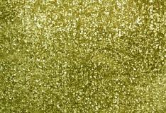 Abstrakt textur för metallplatta Royaltyfri Bild
