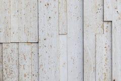 Abstrakt textur för stentegelplattabakgrund Arkivfoton