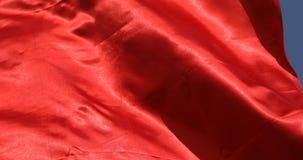 Abstrakt textur för torkduk för flygfärg lager videofilmer