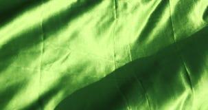 Abstrakt textur för torkduk för flygfärg stock video