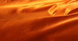 Abstrakt textur för torkduk för flygfärg arkivfilmer