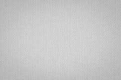 abstrakt textur för tyg för bakgrundsclosedesign upp rengöringsduk Royaltyfria Bilder