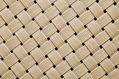 abstrakt textur för tyg för bakgrundsclosedesign upp rengöringsduk Royaltyfri Fotografi