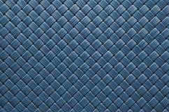 abstrakt textur för tyg för bakgrundsclosedesign upp rengöringsduk Arkivbild