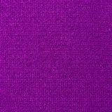 abstrakt textur för tyg för bakgrundsclosedesign upp rengöringsduk Close upp Torkduk som typisk förbi produceras Arkivfoto