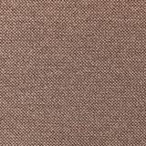 abstrakt textur för tyg för bakgrundsclosedesign upp rengöringsduk Close upp Torkduk som typisk förbi produceras Royaltyfri Foto