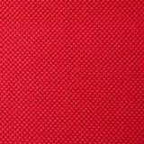 abstrakt textur för tyg för bakgrundsclosedesign upp rengöringsduk Close upp Torkduk som typisk förbi produceras Royaltyfri Bild