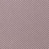 abstrakt textur för tyg för bakgrundsclosedesign upp rengöringsduk Close upp Torkduk som typisk förbi produceras Royaltyfri Fotografi