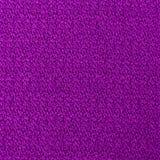abstrakt textur för tyg för bakgrundsclosedesign upp rengöringsduk Close upp Torkduk som typisk förbi produceras Arkivbilder