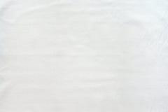 abstrakt textur för tyg för bakgrundsclosedesign upp rengöringsduk Royaltyfri Foto