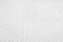 abstrakt textur för tyg för bakgrundsclosedesign upp rengöringsduk Arkivfoton