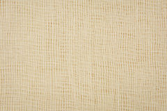 abstrakt textur för tyg för bakgrundsclosedesign upp rengöringsduk Fotografering för Bildbyråer
