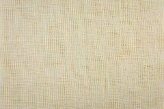 abstrakt textur för tyg för bakgrundsclosedesign upp rengöringsduk Arkivfoto