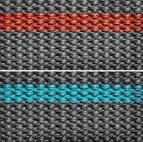 abstrakt textur för tyg för bakgrundsclosedesign upp rengöringsduk royaltyfria foton