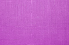 abstrakt textur för tyg för bakgrundsclosedesign upp rengöringsduk Royaltyfri Bild
