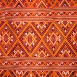 abstrakt textur för tyg för bakgrundsclosedesign upp rengöringsduk Close upp Royaltyfri Fotografi