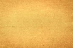 abstrakt textur för tyg för bakgrundsclosedesign upp rengöringsduk Itcan används som en bakgrund Royaltyfri Foto
